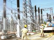 Mua sắm - Giá cả - Cam kết không tăng giá điện đến hết năm 2015