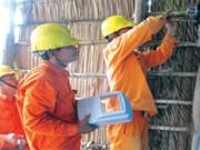 Mua sắm - Giá cả - Đề xuất biểu giá điện sinh hoạt đồng giá 1.747 đồng/kWh