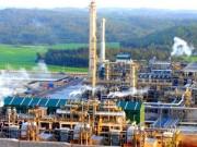 Mua sắm - Giá cả - Xăng dầu trong nước giá cao, lo ế
