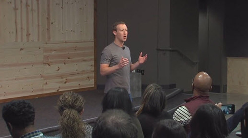 mark zuckerberg bat mi ve tuong lai gan cua facebook - 1