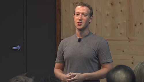 mark zuckerberg bat mi ve tuong lai gan cua facebook - 4