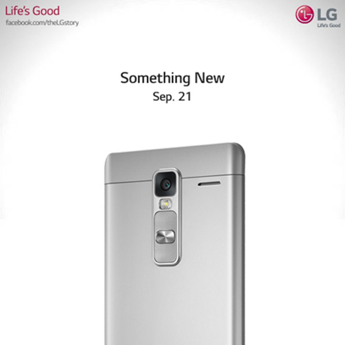 lg co the tung phablet lg class trong su kien ngay 21/9 - 1