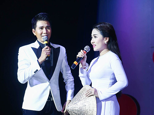 minh beo khoc nuc no canh dien vien hoang lan - 6