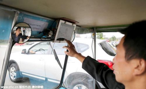 tq: di 'xe om' duoc su dung wifi va ipad mien phi - 3