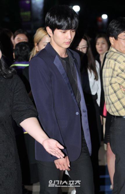kim tae hee: tu cong chua ngu say thanh quy co lanh lung - 10