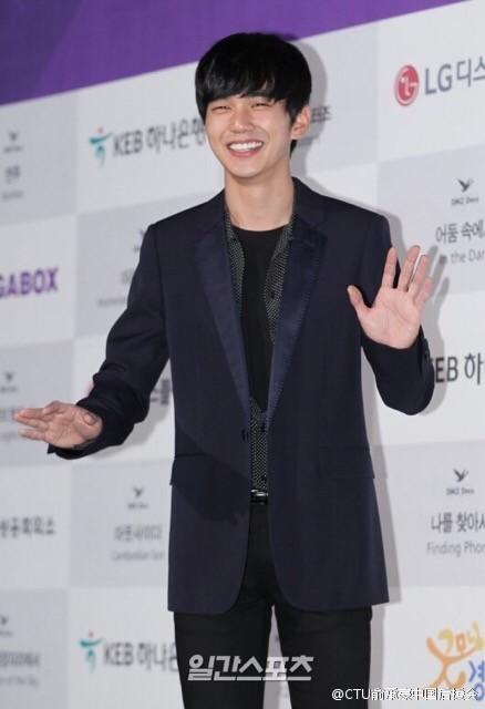 kim tae hee: tu cong chua ngu say thanh quy co lanh lung - 13
