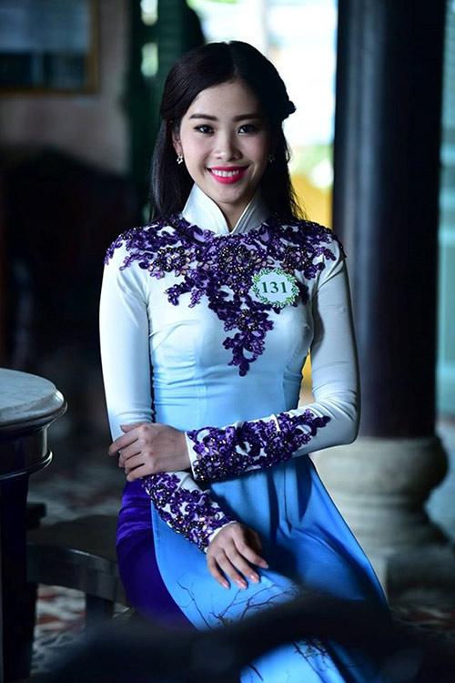 "so nhan sac nhung ""nguoi quen"" o hh hoan vu vn 2015 - 5"