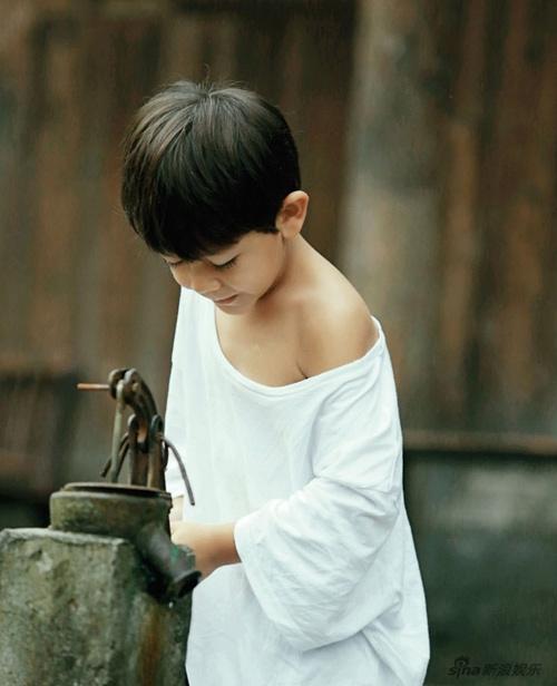 "lam tam nhu lo vet khau duoi cam phu nhan tin ""dao keo"" - 9"