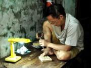 Tin nóng trong ngày - Người giữ hồn làm khuôn bánh ở phố cổ Hà Nội