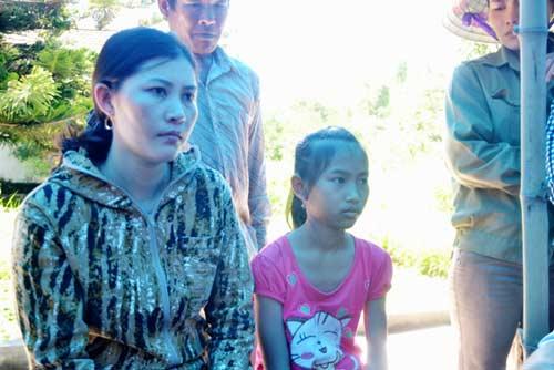 3 hs chet duoi o nghe an: tang thuong bao trum lang que ngheo - 3