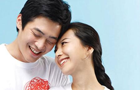 10 loi khen ngoi nen danh tang cho chong - 1
