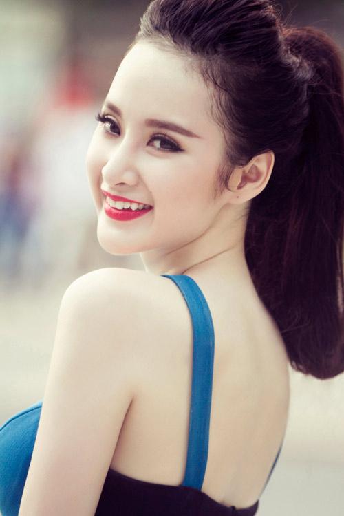20 khoanh khac khong the khong yeu cua angela phuong trinh - 1