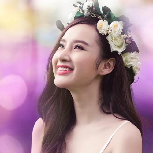 20 khoanh khac khong the khong yeu cua angela phuong trinh - 13