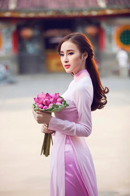 20 khoanh khac khong the khong yeu cua angela phuong trinh - 16