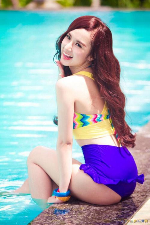 20 khoanh khac khong the khong yeu cua angela phuong trinh - 20