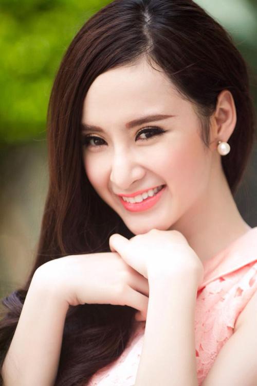 20 khoanh khac khong the khong yeu cua angela phuong trinh - 3