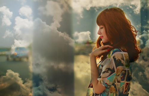 20 khoanh khac khong the khong yeu cua angela phuong trinh - 7