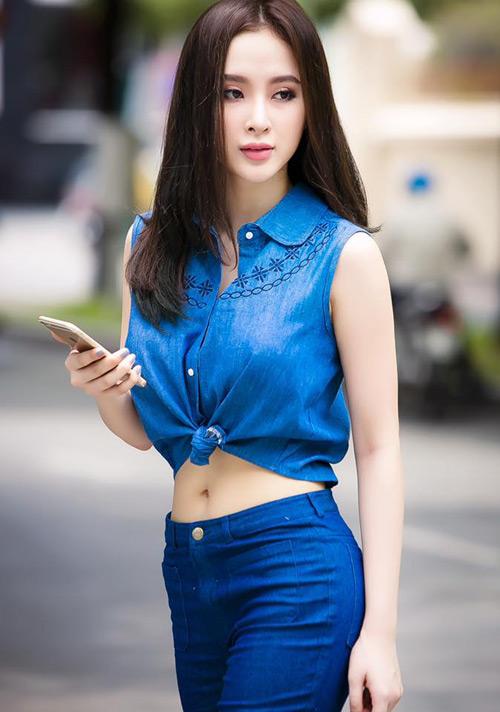 20 khoanh khac khong the khong yeu cua angela phuong trinh - 8