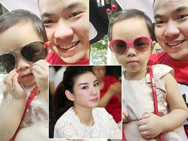 thai trac nghien lan dau lo dien hau chia tay - 6