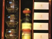 Tin tức - Bất thường bánh Trung thu bán kèm rượu ngoại