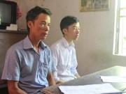 Giáo dục - Vì sao nam sinh 29 điểm được học tại HV Cảnh sát?