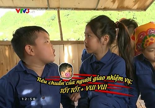 """giai ma suc hut """"gay bao"""" cua con trai xuan bac - 3"""