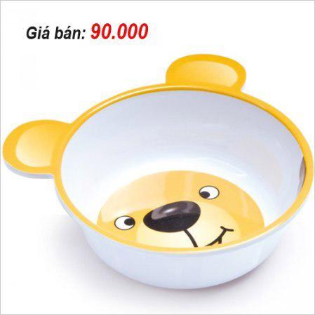 "top san pham ""cuu canh"" thoi ky be an dam - 3"