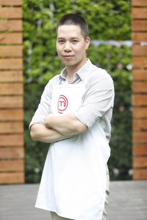 gạp gõ top 13 vua dau bep viẹt 2015 - 12