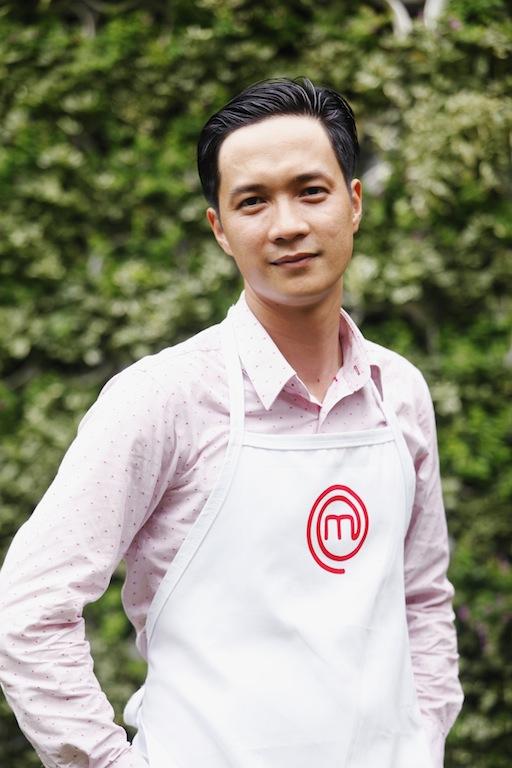 gạp gõ top 13 vua dau bep viẹt 2015 - 3