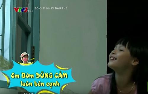 "nhung cap doi nhi ""don tim"" khan gia ""bo oi minh di dau the"" - 3"