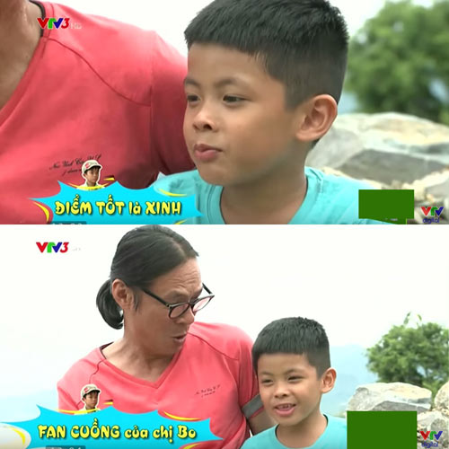 "nhung cap doi nhi ""don tim"" khan gia ""bo oi minh di dau the"" - 4"