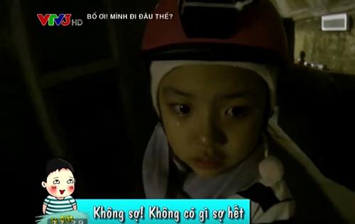 "nhung cap doi nhi ""don tim"" khan gia ""bo oi minh di dau the"" - 7"