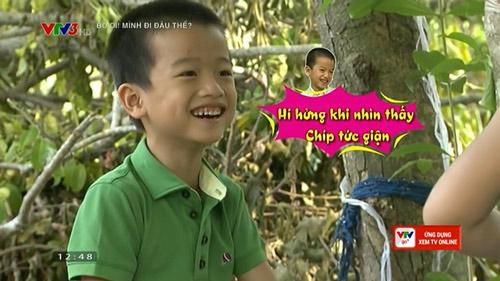 "nhung cap doi nhi ""don tim"" khan gia ""bo oi minh di dau the"" - 9"
