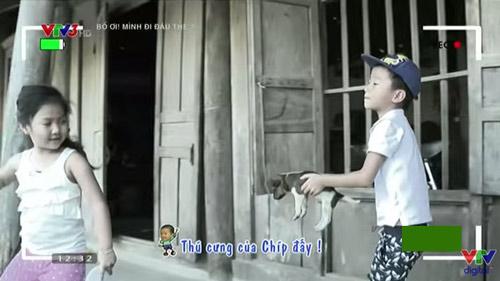 "nhung cap doi nhi ""don tim"" khan gia ""bo oi minh di dau the"" - 11"