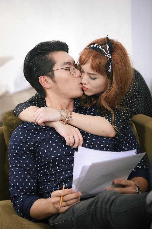 "truong nam thanh ""cuoi"" hot girl mang 4 dong mau - 4"