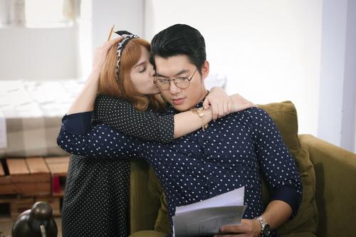 "truong nam thanh ""cuoi"" hot girl mang 4 dong mau - 5"