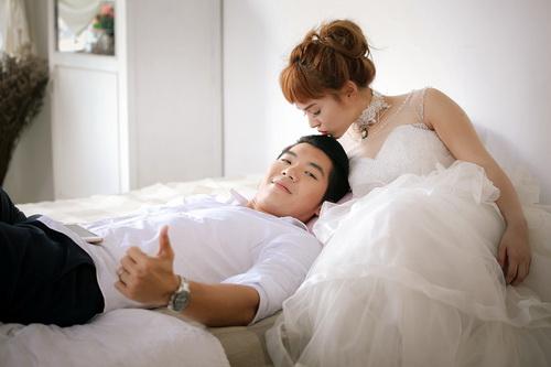 "truong nam thanh ""cuoi"" hot girl mang 4 dong mau - 9"