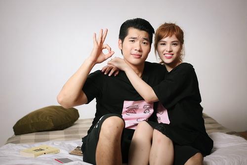 "truong nam thanh ""cuoi"" hot girl mang 4 dong mau - 12"