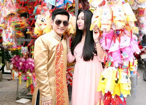 ba bau phi thanh van dao pho long den cung chong - 7