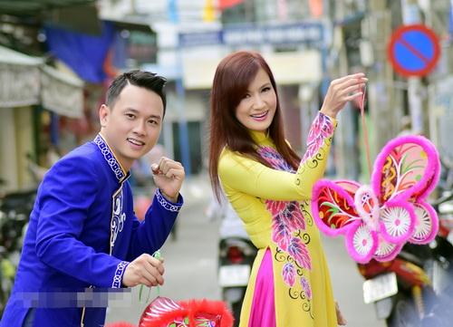 ba bau phi thanh van dao pho long den cung chong - 12