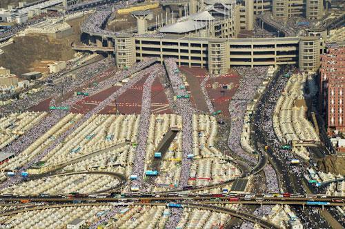 anh: kinh hoang tham hoa giam dap tai mecca khien 717 nguoi chet - 16