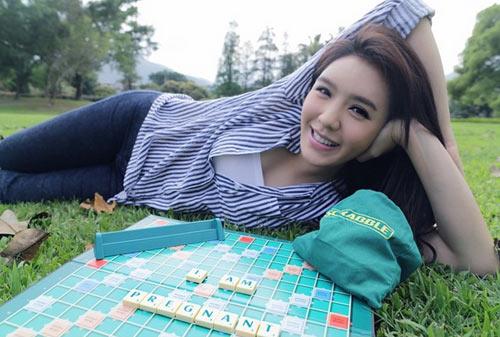 'my nhan mat lech' hong kong mang bau van dep kho cuong - 13