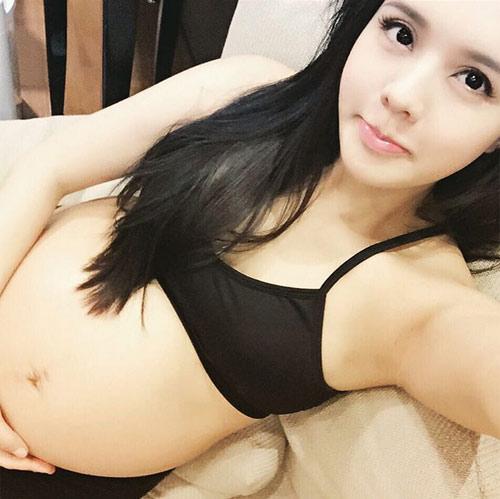 'my nhan mat lech' hong kong mang bau van dep kho cuong - 8