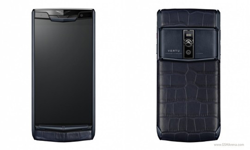 vertu signature touch nang cap, ho tro the nho 2tb - 1