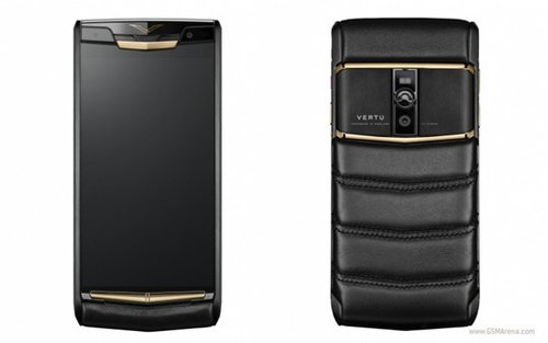 vertu signature touch nang cap, ho tro the nho 2tb - 2
