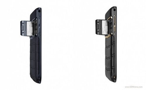 vertu signature touch nang cap, ho tro the nho 2tb - 3