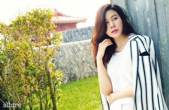han chae young nguong ngung vi vay qua ngan - 7