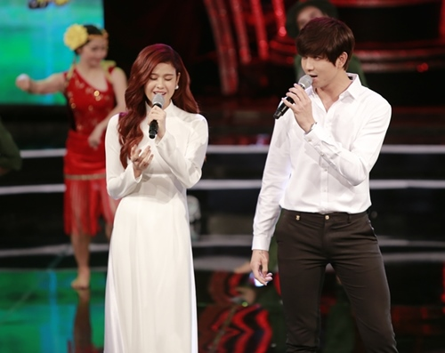 tim an can cham soc truong quynh anh o hau truong - 7