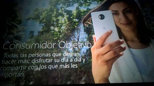 slide ro ri tiet lo cau hinh hai smartphone windows cao cap - 4