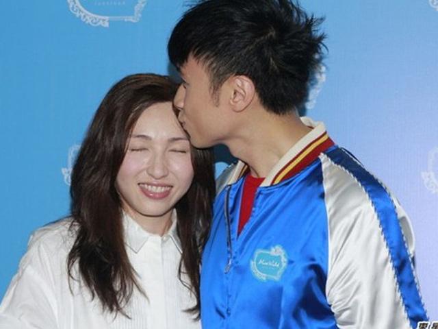 han chae young nguong ngung vi vay qua ngan - 6